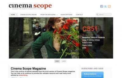 cscope-adrian-kinloch-960-610