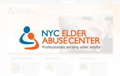 NYC Elder Abuse Center