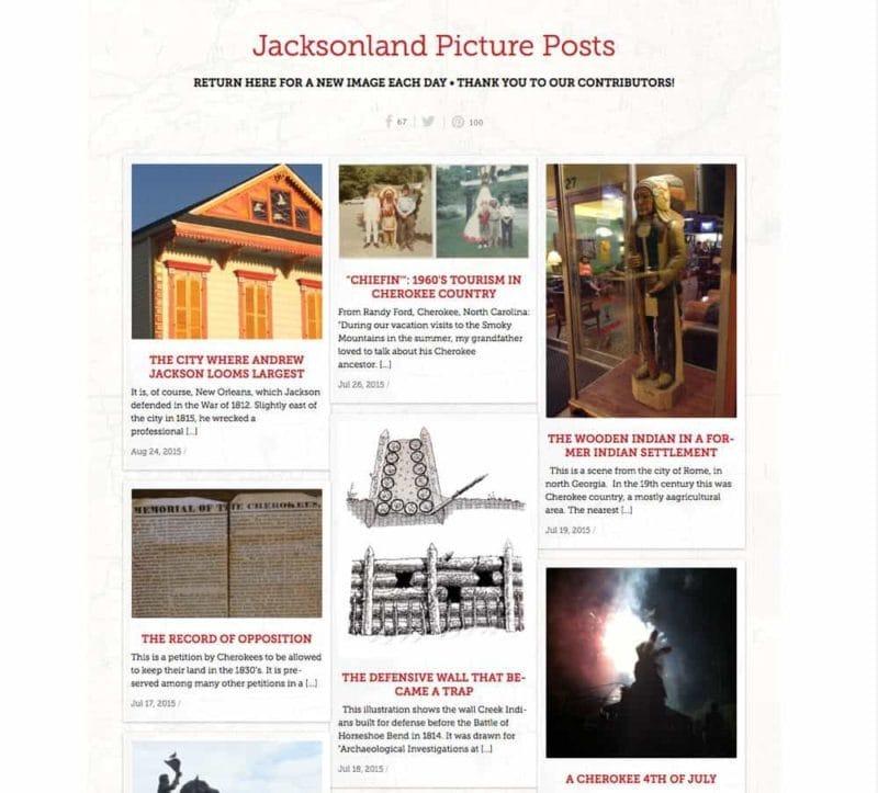 jacksonland-picture-posts