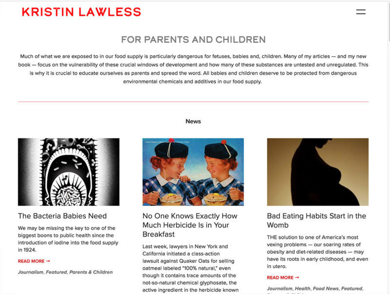 lawless-news