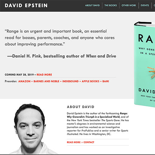 epstein-author-design